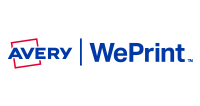 logo_avery_weprint_light_sm.jpg